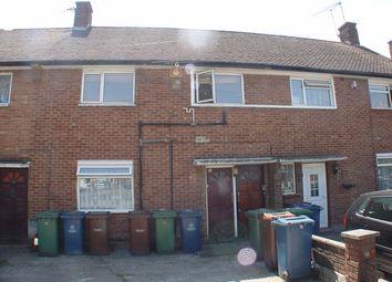 1 bed flat for sale in Long Elmes, Harrow HA3