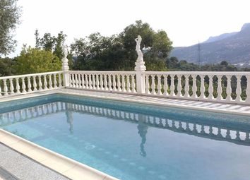 Thumbnail 3 bed property for sale in Colomars, France