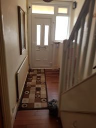 2 bed shared accommodation to rent in Mansell Road, Greenford UB6