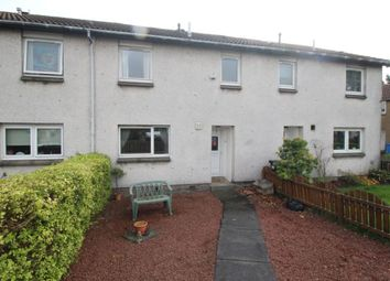 Thumbnail 3 bed terraced house for sale in Raeburn Rigg, Livingston
