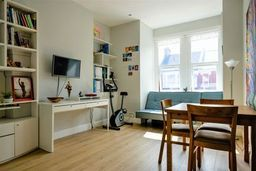 Thumbnail 3 bed maisonette for sale in Cornwall Gardens, Willesden Green