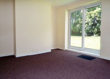 Thumbnail 1 bed flat to rent in St. Johns Green, North Shields