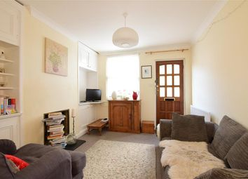 Thumbnail 2 bed terraced house for sale in Timberyard Lane, Lewes, East Sussex