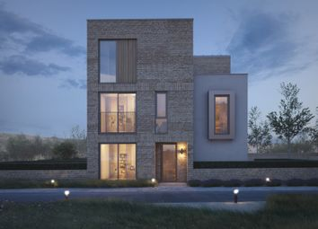 4 bed town house for sale in Sky-House Series 255, Waverley S60