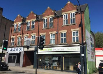 Thumbnail Office to let in 755 - 761 Attercliffe Road, Sheffield