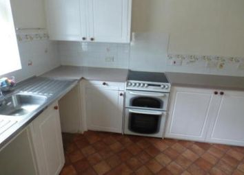 Thumbnail 2 bed bungalow to rent in Halfpenny Close, Liverpool
