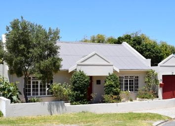 Thumbnail 5 bed detached house for sale in De Kock Close, Hermanus, South Africa