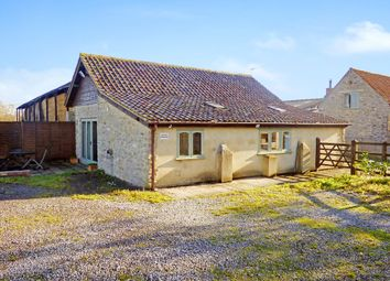 Thumbnail 1 bed barn conversion to rent in Rode Common, Rode, Frome