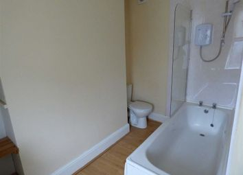 Thumbnail 1 bed flat to rent in Larches Lane, Wolverhampton