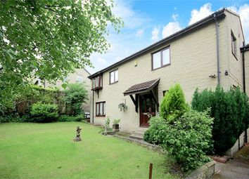 Thumbnail 5 bedroom detached house for sale in Wesley Place, South Anston, Sheffield, South Yorkshire