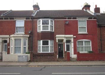 Thumbnail 5 bed property for sale in Fratton Road, Portsmouth