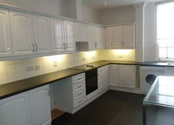 1 bed flat to rent in The Beacon, Exmouth EX8