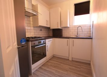 Thumbnail 3 bed terraced house to rent in Lucian Rd, Tooting Bec