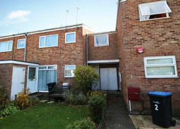 Thumbnail 1 bed flat for sale in Columbine Close, Middlesbrough, Cleveland