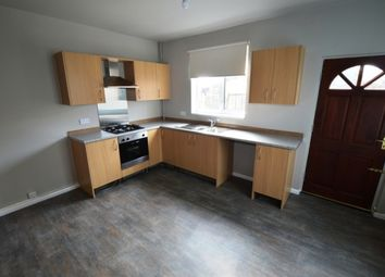 Thumbnail 2 bed property to rent in Sterland Street, Brampton, Chesterfield