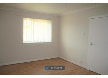 Thumbnail 3 bed flat to rent in Glenburn, Paisley