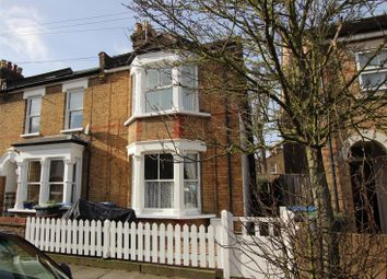 Thumbnail 2 bedroom flat to rent in Birkbeck Road, Enfield