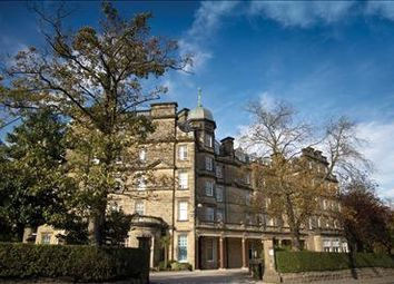 Thumbnail Office to let in Windsor House, Cornwall Road, Harrogate, North Yorkshire