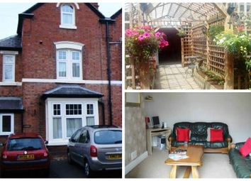 Thumbnail Commercial property for sale in Shrewsbury SY1, UK