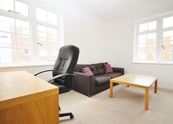 Thumbnail 1 bed flat to rent in Langford Court, Abbey Road, St Johns Wood