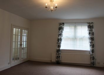 Thumbnail 2 bedroom terraced house to rent in Charles Avenue, Shiremoor
