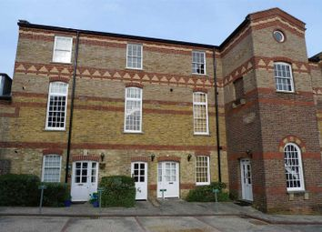 Thumbnail 1 bed flat to rent in Blenheim Mews, Southdowns Park, Haywards Heath