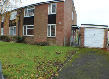 Thumbnail 4 bed detached house to rent in Brickley Lane, Devizes