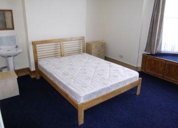 Thumbnail 7 bedroom terraced house to rent in 33 Dillwyn Road, Swansea