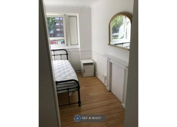 Thumbnail Room to rent in Whittaker Court, London
