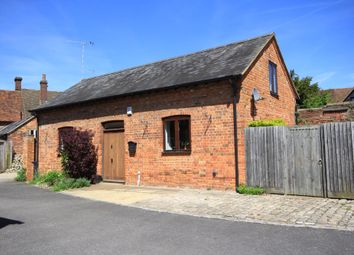 Thumbnail 2 bed barn conversion to rent in Town Farm Barns, Princes Risborough