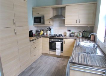 Thumbnail 2 bed property for sale in Adelaide Street, Fleetwood