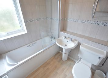 2 bed maisonette to rent in South Lodge Avenue, Mitcham CR4