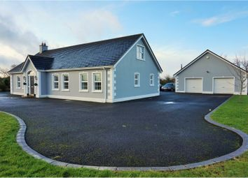 Thumbnail 6 bedroom detached house for sale in Lisnataylor Road, Aldergrove