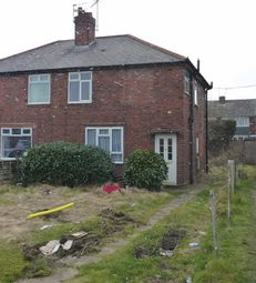 Thumbnail 3 bed semi-detached house for sale in Meadow Road, Halesowen, West Midlands