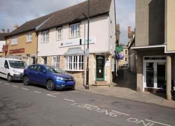 Thumbnail 1 bedroom flat to rent in Mallory Lane, Stamford