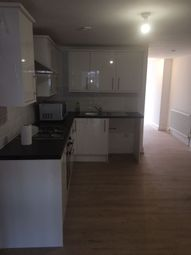 Thumbnail 2 bed flat to rent in Whalebone Ln, Chadwell Heath