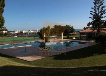 Thumbnail 1 bed apartment for sale in Alporchinhos, Porches, Lagoa Algarve