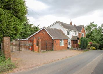 Stupendous Property For Sale In Arley West Midlands Buy Properties Home Interior And Landscaping Dextoversignezvosmurscom