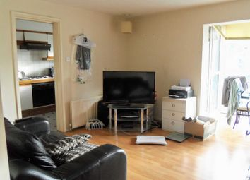 Thumbnail 2 bedroom flat to rent in Landons Close, Docklands, London
