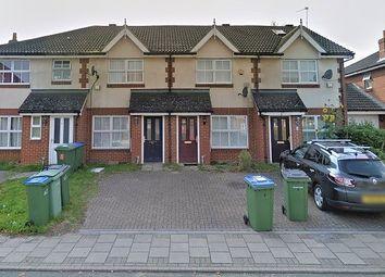 Thumbnail 2 bed property to rent in Merbury Road, London