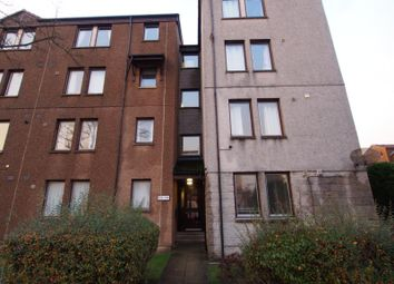 Thumbnail Studio to rent in Headland Court, Aberdeen