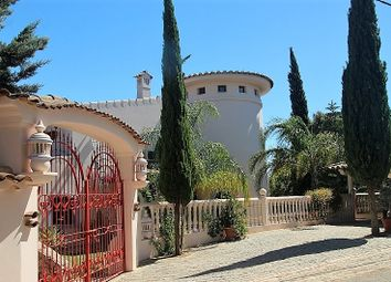 Thumbnail 5 bed villa for sale in Silves, Portela Da Mó - S.B.M, Silves