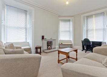 Thumbnail 2 bedroom flat to rent in 30A Charlotte Street, Aberdeen