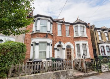 Thumbnail 2 bedroom flat for sale in Lawton Road, London
