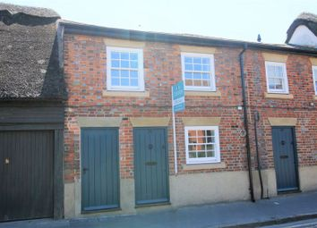 2 bed cottage for sale in Bell Street, Princes Risborough HP27