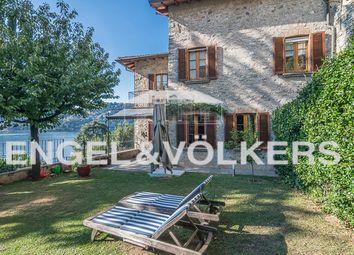 Thumbnail 3 bed detached house for sale in Como, Lago di Como, Ita, Como (Town), Como, Lombardy, Italy