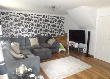 Thumbnail 3 bedroom semi-detached house for sale in Parkstone, Poole, Dorset