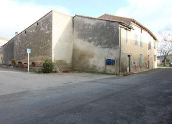 Thumbnail 3 bed property for sale in Belveze-Du-Razes, Aude, 11240, France