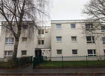 2 bed flat for sale in Byfield Road, Northampton NN5