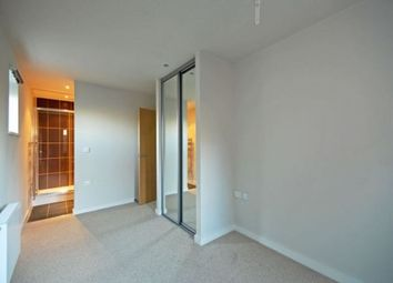 Thumbnail 2 bed flat to rent in Brooke Court, Auckley, Doncaster, South Yorkshire